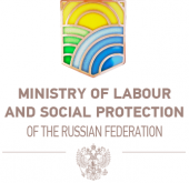 MINISTRY OF LABOUR AND SOCIAL PROTECTION OF THE RUSSIAN FEDERATION