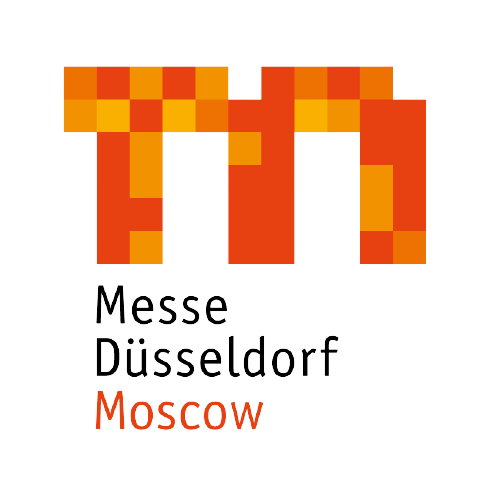 The mission of the Leipzig trade fair in the Russian Federation